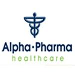 aer-client-alpha pharma