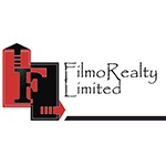 aer-client-filmo-realty