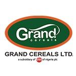 aer-client-grand-cereals