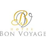 aer-client-hotel-bon-voyage
